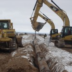 pipeline removal companies