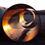 okc pipeline removal